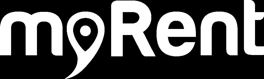 MyRent