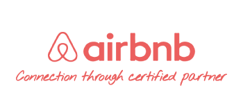 myrent channel manager airbnb