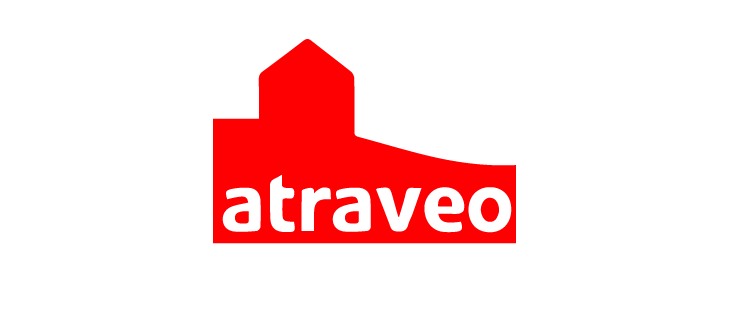 myrent channel manager atraveo