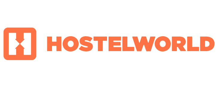 myrent channel manager hostelworld