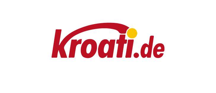 myrent channel manager kroati