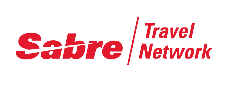 myrent channel manager sabre