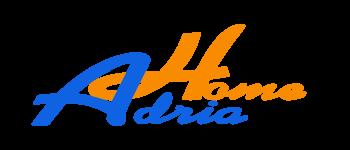 adria-home
