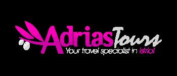 adrias-tours