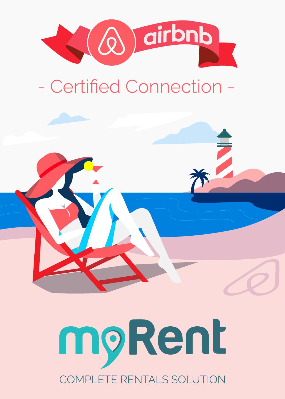 newsletter-header-airbnb