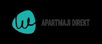 apartmaji-direkt