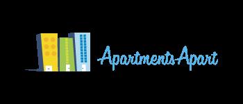apartments-apart