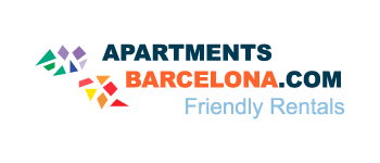 apartments-barcelona