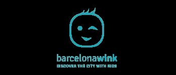 barcelona-wink