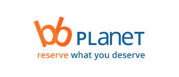 bb-planet