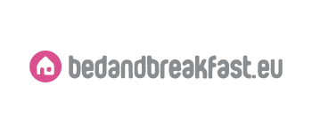 bed-and-breakfast-eu