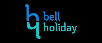bell-holiady