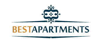 best-apartments