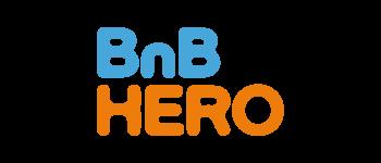 bnb-hero