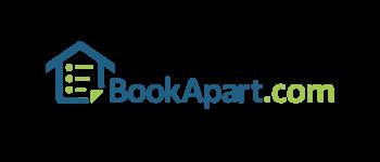 book-apart