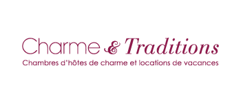 charme-and-traditions
