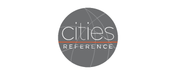 cities-reference