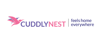 cuddly-nest