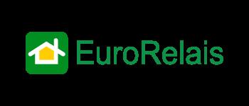 euro-relais