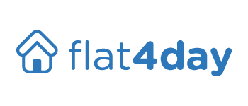 flat-4-day