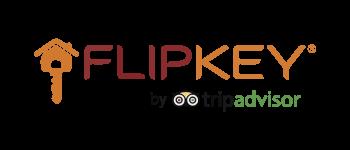 flip-key