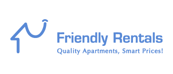friendly-rentlas