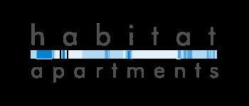 habitat-apartments