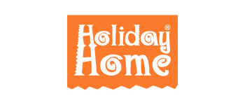 holiday-home