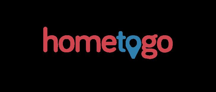 home2go