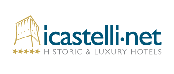 icastelli