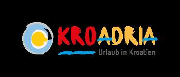 kroadria