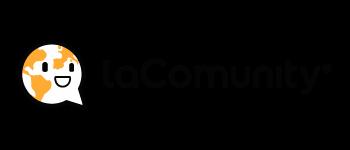 la-comunity