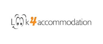 looking-4-accomodation