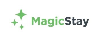 magic-stay