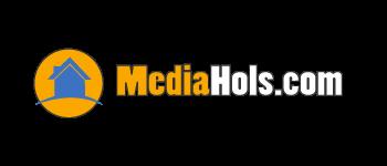 media-hols-01