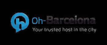 oh-barcelona
