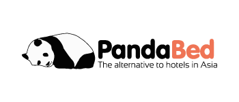 panda-bed