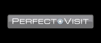 perfect-visit