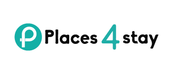 places-4-stay