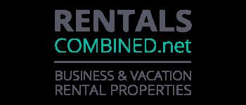 rentals-combined