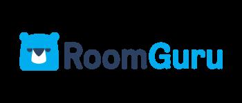 room-guru
