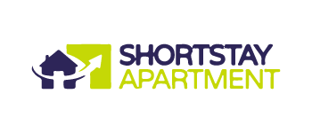 short-stay-apartment