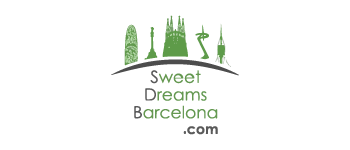 sweet-dreams-barcelona