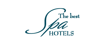 the-best-spa-hotels