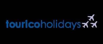 tourico-holidays