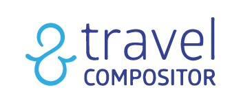 travel-compositor