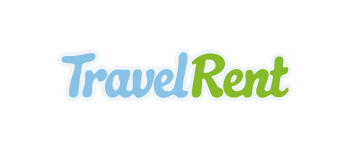 travel-rent
