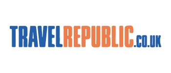 travel-republic
