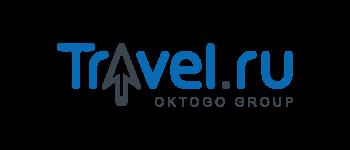 travel-ru