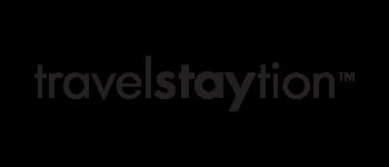 travel-staytion